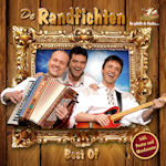 Best Of - Randfichten