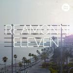 Eleven - Reamonn