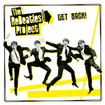 Get Back - Rebeatles Project