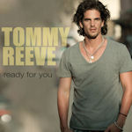 Ready For You - Tommy Reeve
