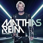 Sieben Leben - Matthias Reim