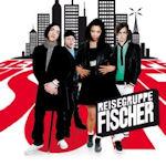 Reisegruppe Fischer - Reisegruppe Fischer