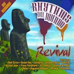 Revival - Rhythms Del Mundo