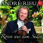 Rosen aus dem Süden - Andre Rieu