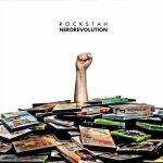 Nerdrevolution - Rockstah
