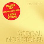Das Beste - Rodgau Monotones