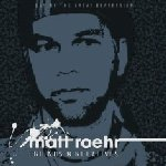 Out Of The Great Depression - Matt Roehr