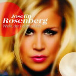 Welle der Leidenschaft - Josefin Rosenberg