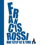 One Step At A Time - Francis Rossi