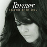 Seasons Of My Soul - Rumer