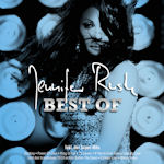 Best Of 1983 - 2010 - Jennifer Rush