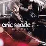 Masquerade - Eric Saade