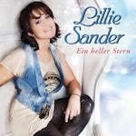 Ein heller Stern - Lillie Sander