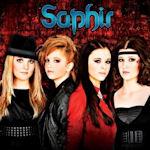 Saphir - Saphir