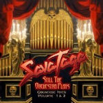 Still The Orchestra Plays - Savatage