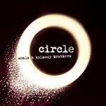Circle - Scala + Kolacny Brothers