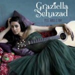 Feel Who I Am - Graziella Schazad