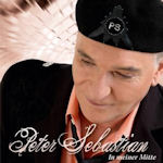 In meiner Mitte - Peter Sebastian