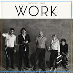 Work - Shout Out Louds