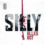 Alles Rot - Silly