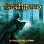 When Worlds Collide - Sinbreed
