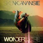 Wonderlustre - Skunk Anansie