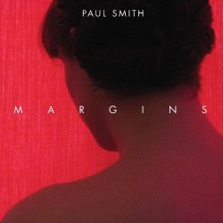 Margins - Paul Smith