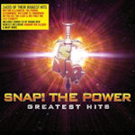 The Power - Greatest Hits - Snap!