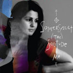 The Solitude And Me - Somersault