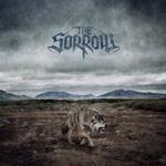 The Sorrow - Sorrow