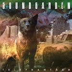 Telephantasm: A Retrospective - Soundgarden