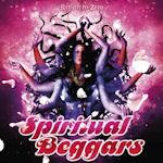 Return To Zero - Spiritual Beggars