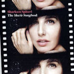 The Movie Songbook - Sharleen Spiteri