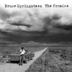 The Promise - Bruce Springsteen