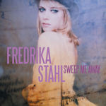 Sweep Me Away - Fredrika Stahl