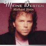 Meine Besten - Michael Stein