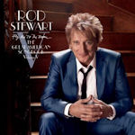 Fly Me To The Moon - The Great American Songbook Volume V - Rod Stewart
