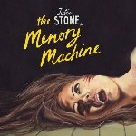 The Memory Machine - Julia Stone