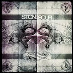 Audio Secrecy - Stone Sour