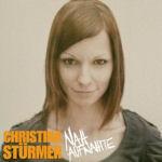 Nahaufnahme - Christina Stürmer