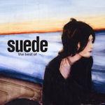 Best Of Suede - Suede