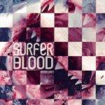 Astro Coast - Surfer Blood