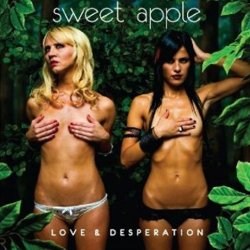 Love And Despeartion - Sweet Apple