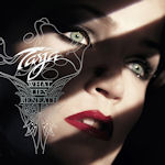 What Lies Beneath - Tarja