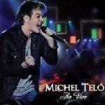 Ao vivo - Michel Telo