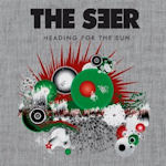 Heading For The Sun - Seer (II)