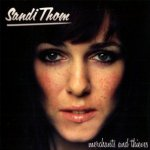 Merchants And Thieves - Sandi Thom