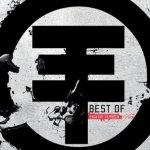 Best Of (English Version) - Tokio Hotel