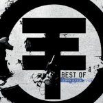 Best Of (German Version) - Tokio Hotel