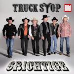 6 Richtige - Truck Stop